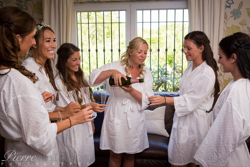 Wedding Cancha II_Sotogrande02.jpg