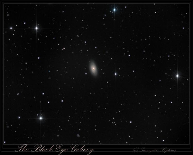 M64 - The Black Eye Galaxy.jpg