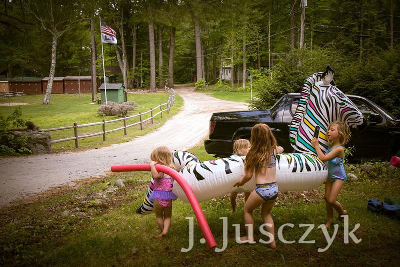 Jusczyk2021-7320.jpg