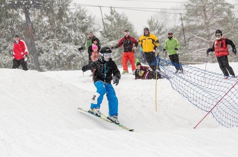 54th-Carnival-Snow-Trails-166.jpg