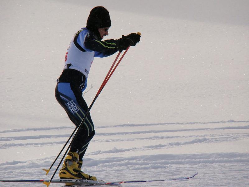 Chestnut_Valley_XC_Ski_Race (327).JPG
