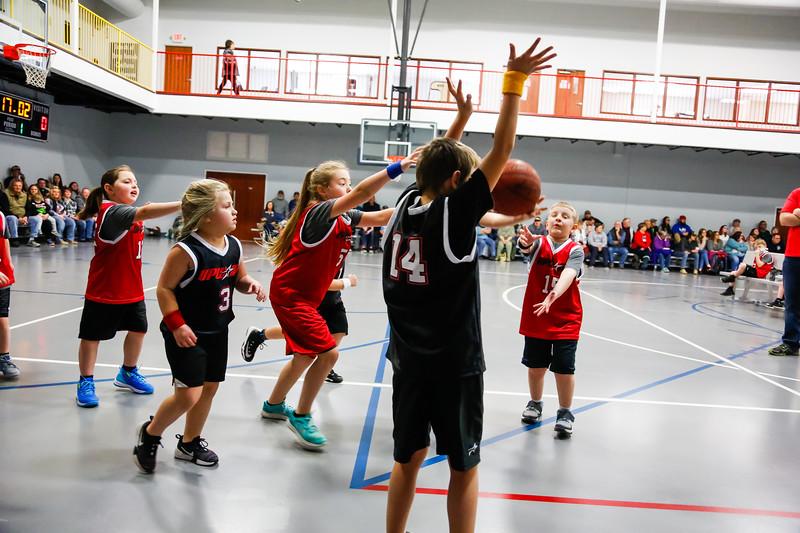 Upward Action Shots K-4th grade (481).jpg
