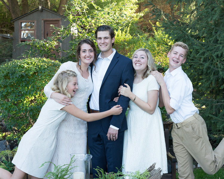 Sam and Gabby Post Wedding-51.jpg
