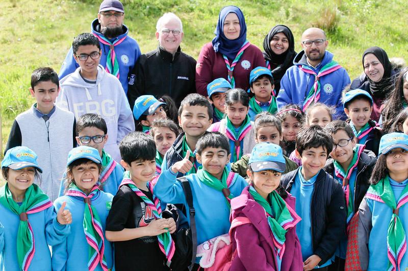 Scouts Brockholes (5 of 107).jpg