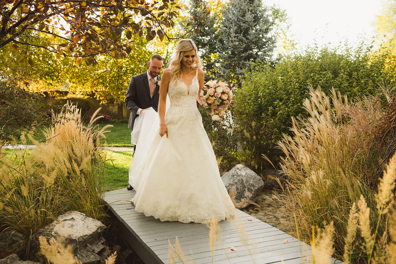 heather lake wedding photos V2-98.jpg
