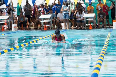 B.E.S.T swim 2016
