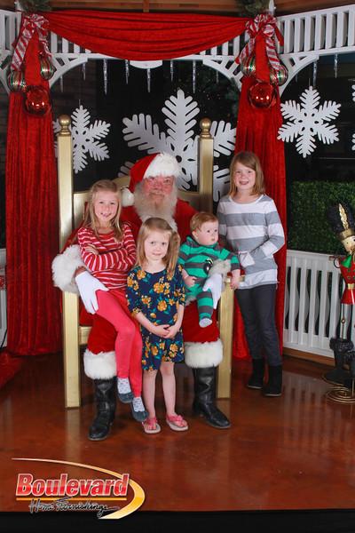 Santa 12-17-16-480.jpg