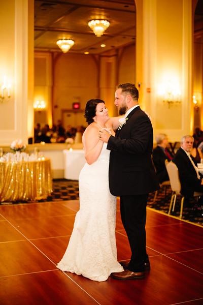 Kimberley_and_greg_bethehem_hotel_wedding_image-849.jpg