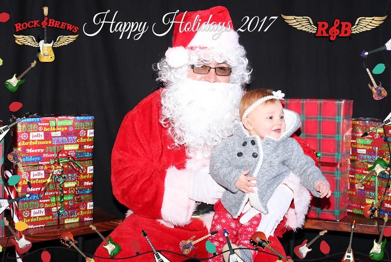 2017-12-16-43083.jpg