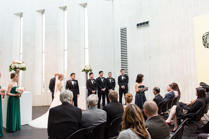 Emily and Paul Wedding-1447.jpg
