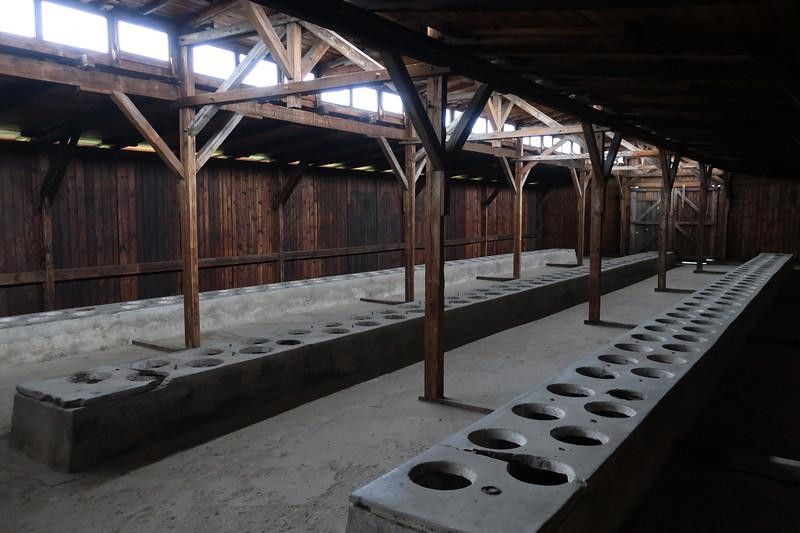 Auschwitz -Birkenau12.JPG