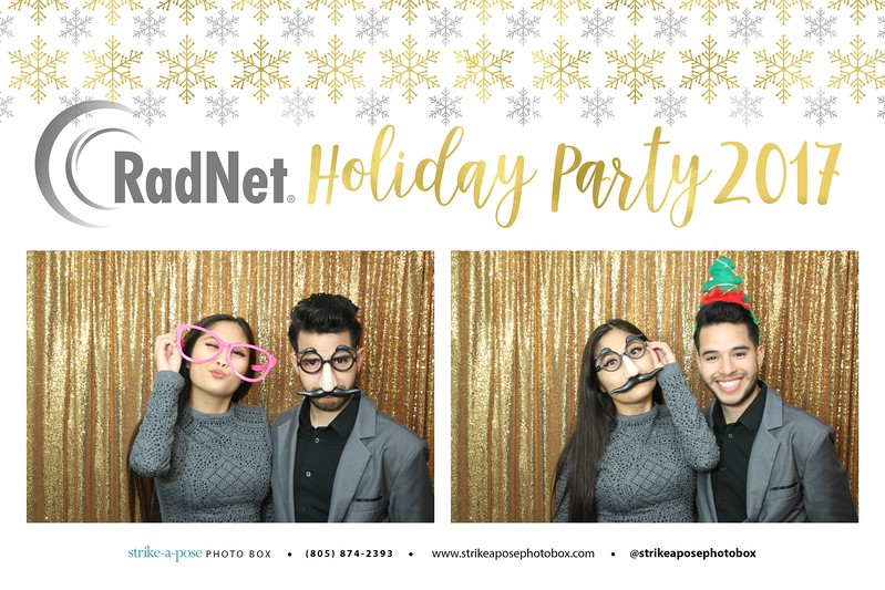 Radnet_Holiday_Party_2017_Prints_ (45).jpg