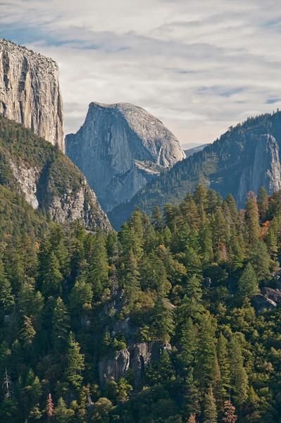 Yosemite 11/14