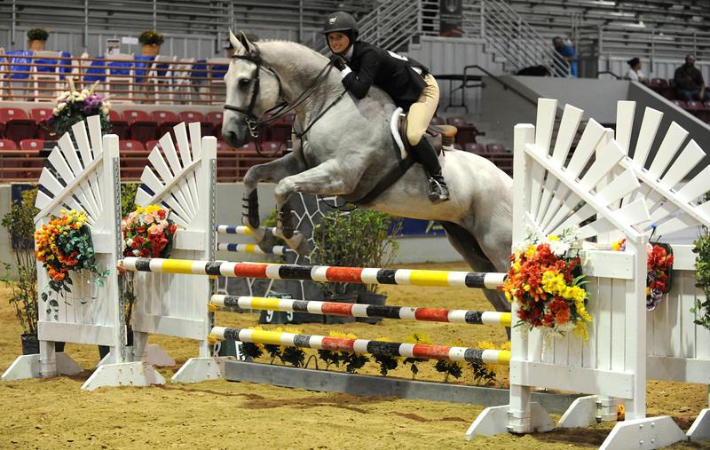 Horse show (75).jpg