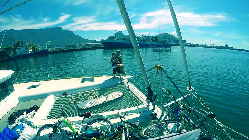 Leaving Cape Town Photos09.jpg