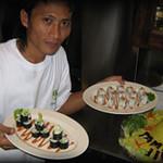 Galley_Chef_01.jpg