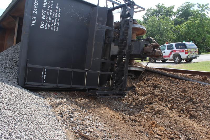 2014 0620 Train derail (5).JPG
