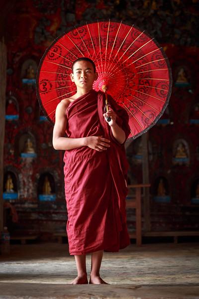 247-Burma-Myanmar.jpg