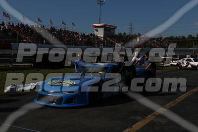 5-23-20 Ace Speedway (Corey)
