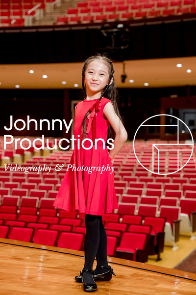 0016_day 2_ junior A & B portraits_johnnyproductions.jpg