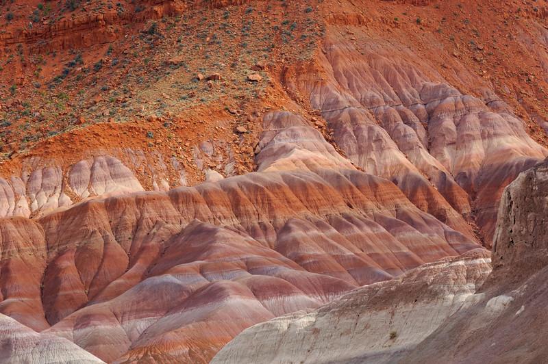 Grand Staircase - Paria mountains - KCOT.jpg