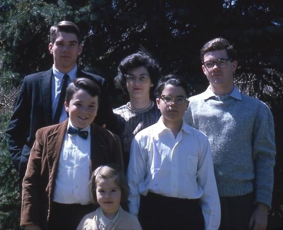 Mom's 90th BD pics 035.jpg