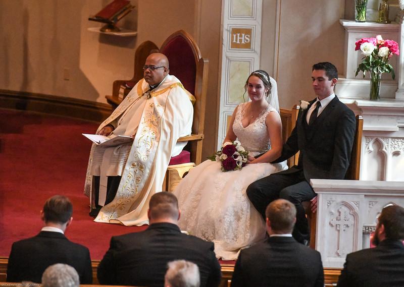 100519 Becca Dayne Wedding- Long Lens-7400.jpg