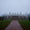 MonticelloHouse-005