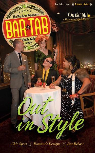 BAR Tab April 2011 Cover.jpg