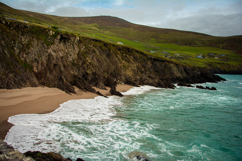 Ireland151.jpg