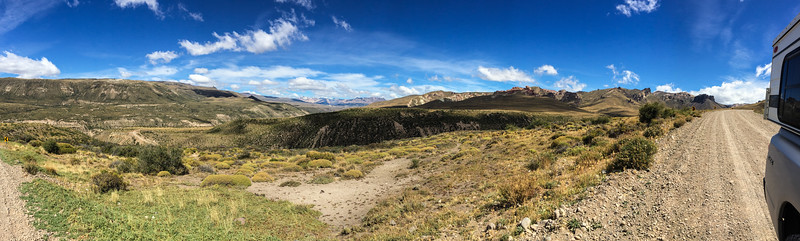 Patagonia18iphone-4630.jpg