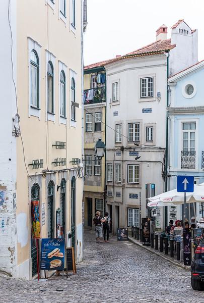 Coimbra 139.jpg