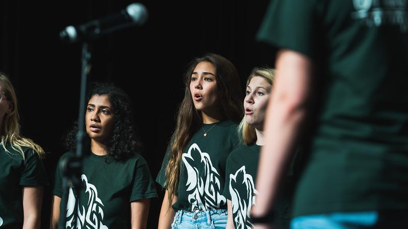 LISD Choirs-257.jpg