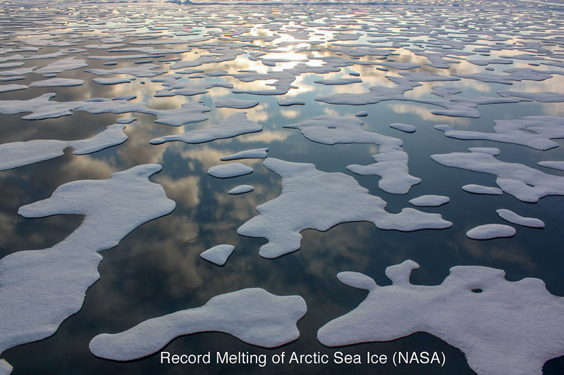 ArcticSeaIce_NASA-2.jpg