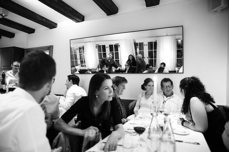 Hochzeit-Fraenzi-und-Oli-2017-610.jpg