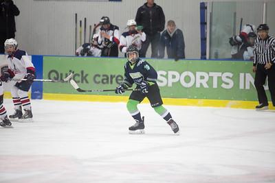 Eli Hockey