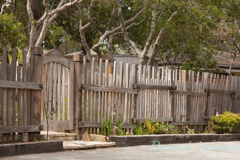 Fencing_004.jpg