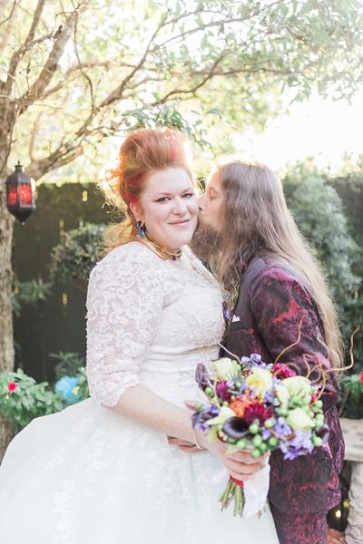 ELP1022 Stephanie & Brian Jacksonville wedding 2401.jpg