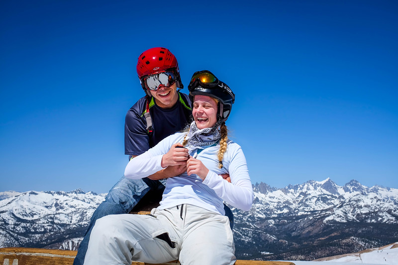 Mammoth Mountain Proposal Sign-7.jpg