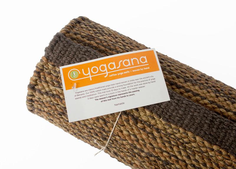 yogasana7-16018.jpg
