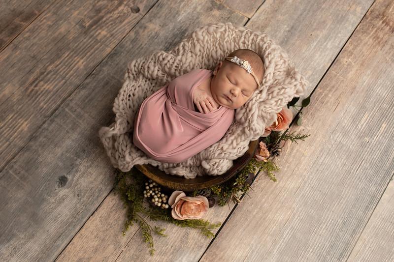 Baby Hannah-5.jpg