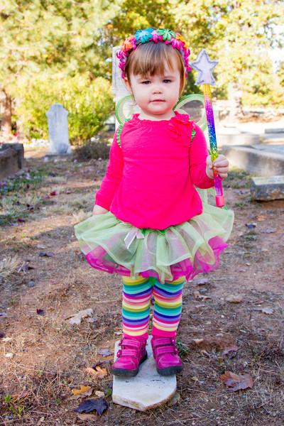 10-30 Preschool Halloween-32.jpg