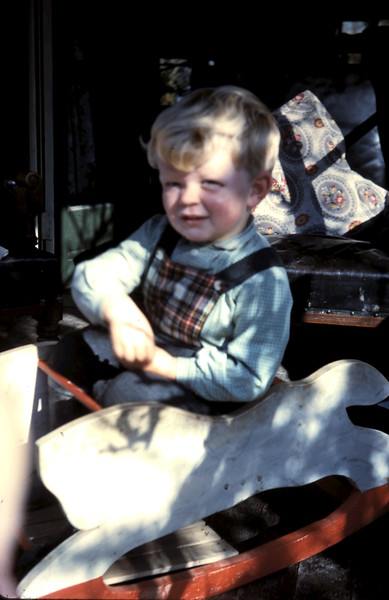 1960-8 (32) Tony 2 yrs 9 mths.JPG