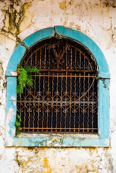 20170729-Panama-007-Edit.jpg