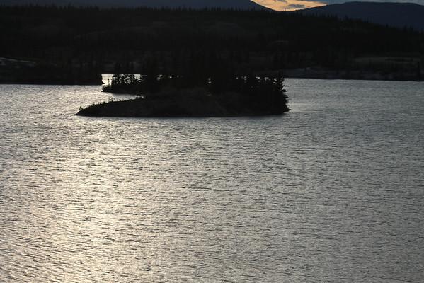 June 13 - Yukon