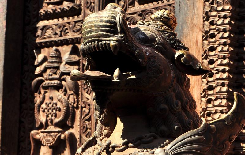 Nepal (149).JPG