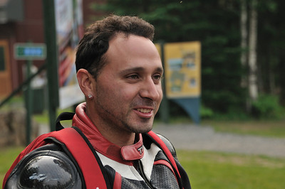 2013-07-01-msq-ride-Mauricie