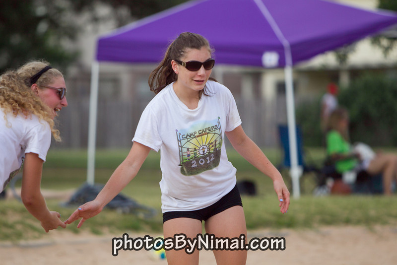 APV_Beach_Volleyball_2013_06-16_9079.jpg