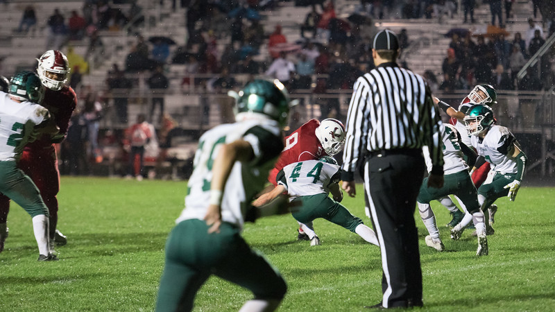 Wk7 vs North Chicago October 6, 2017-65.jpg