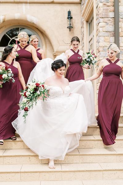 KatharineandLance_Wedding-288.jpg